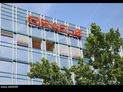 Oracle Campus Recruitment Procedure Academic Criteria