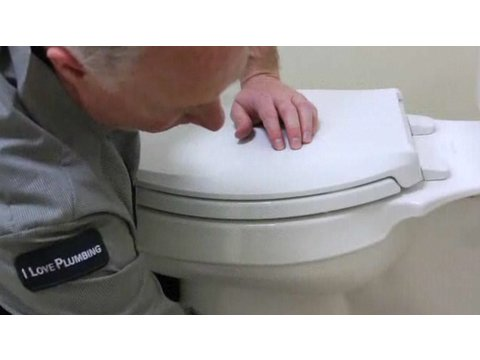 How to Become a Plumber   Plumbing Repairs