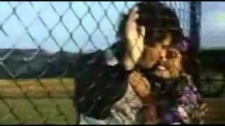 YouTube   Hot Song  Sanam O sanam   Pehchaan 1993