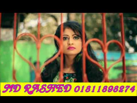 Xxx Mp4 Rodela Akash By Kazi Shuvo Puja HD 1080p Bangla Song 2015 Mp41 3gp Sex