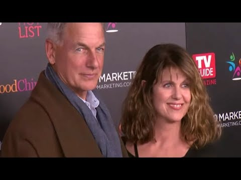 After 30 Years Of Marriage Mark Harmon's Wife Finally Reveals The Truth
