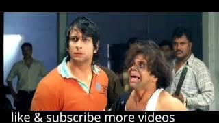 funny videos   rajpal yadav comedy scene in dhol movie   india   hindi   2