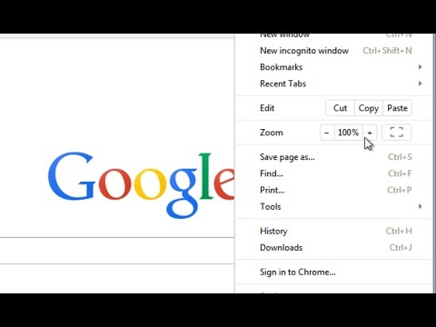 How to get rid of GoSave from IE, Firefox, Google Chrome