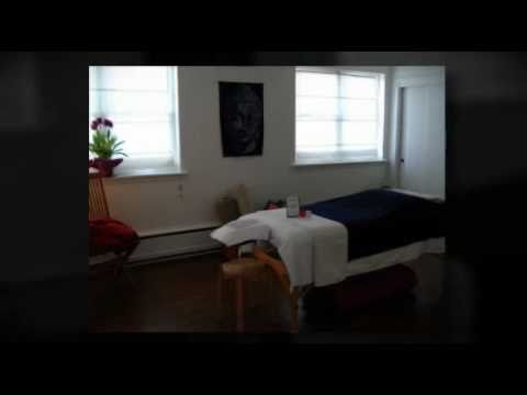 Greeley Massage Therapist Accepting Insurance