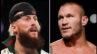 10 Current WWE Wrestlers QUITTING Soon?