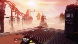 Part 11 - The Beacon III (Titanfall 2)