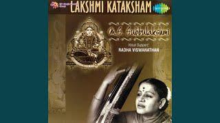 Sri Narayana Ashtakam (arthathrana parayana Ashtakam) - The