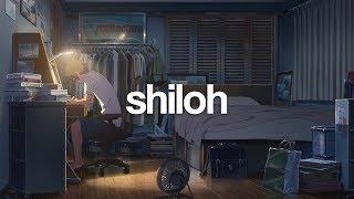 Download shiloh - lofi hip hop mix [LIVE 24/7] Shiloh Dynasty Video