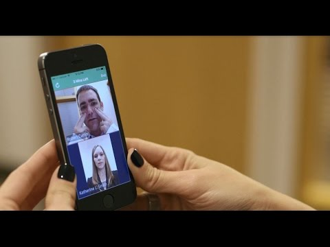 American Well SDK: Plugging in Telehealth