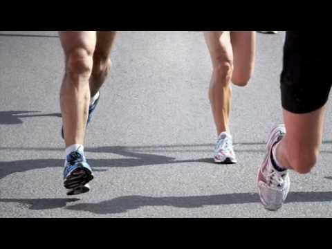 What If I Run On a Stress Fracture - By San Francisco Sports Medicine Podiatrist.m4v
