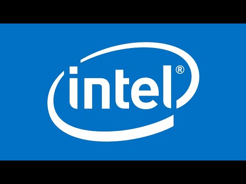 How to install Intel Android USB Driver