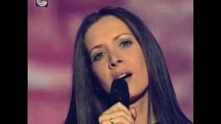 """חורף 73  - """"שיר השישים"""", ערוץ 1, 2008"""