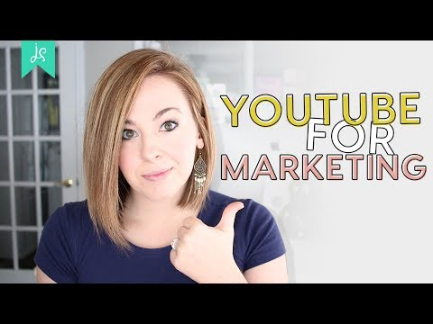 Why YouTube is Important for Your Business