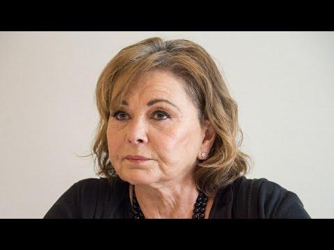 Roseanne Barr Blames Ambien for Racist Tweet in New Series of Apologies