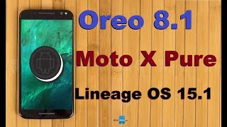 Moto x pure edition update vidozee download and watch youtube videos how to update android oreo 81 in motaro 1 month ago ccuart Gallery