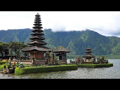 Xxx Mp4 Bali Indonesia In 4K Ultra HD 3gp Sex