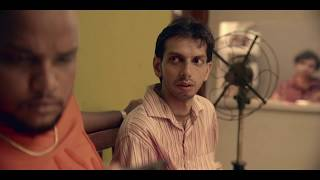 ShemarooMe | Bollywood Premiere | World Digital Premiere Every Friday | Pitaai Day TVC