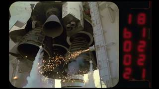 NASA Video: | Space Shuttle :The best of the best - incredible views shuttle launches