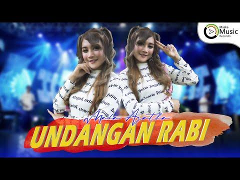 Download Lagu Mala Agatha Undangan Rabi Mp3