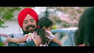 karamjit Anmol Most Popular Punjabi Movie 2020 | Latest punjabi Movie 2020