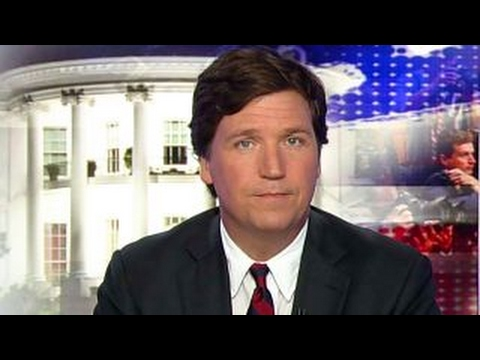 Tucker: The truth about what we learned from Comey hearing