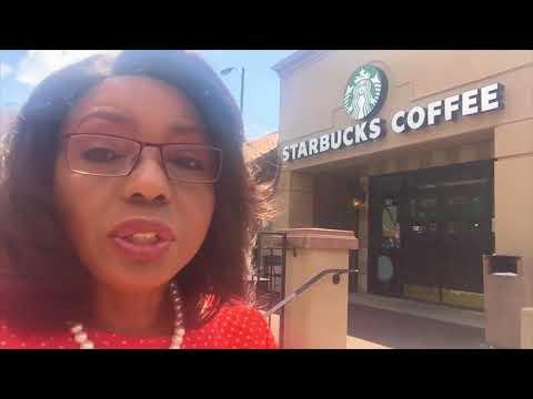 8,000 Starbucks close for sensitivity training