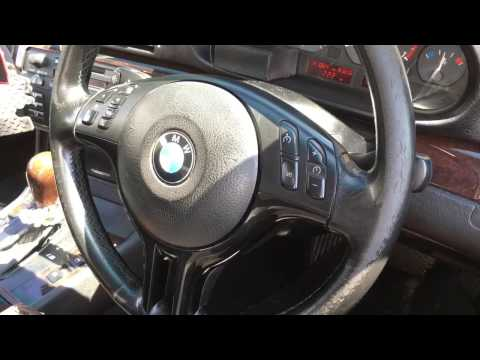 550hp Bmw M3 E46 Supercharger Mad Raw Footage Bmw E46 330ci For