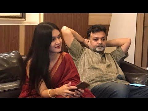 Xxx Mp4 বিয়ে করছেন সৃজিত মিথিলা পরিবার থেকেই তাঁদের বিয়ে BD Actress Mithila 3gp Sex
