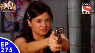 FIR - एफ. आई. आर. - Episode 275 - Chandarmukhi Gets Punishment