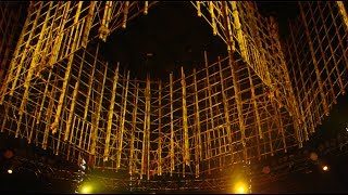 Why WWE Must Not Bring Back The Punjabi Prison Match