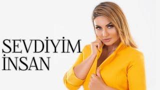 Sebnem Tovuzlu - Sevdiyim İnsan (Yeni Music 2020)