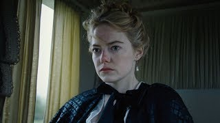 Download THE FAVOURITE | A Matter of Perspective | FOX Searchlight Video