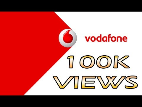 How To See Call History Vodafone Only