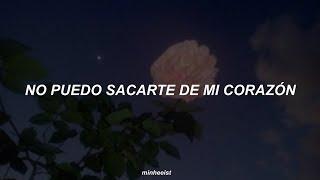 VICTON - Timeline (Subtitulada en español)