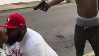 Download Baby I don't understand this 😭💔💔 ||Stop The Violence|| Video