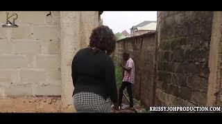 EZEGA S3X    Latest Nollywood Movies    Trending Nigeria Films