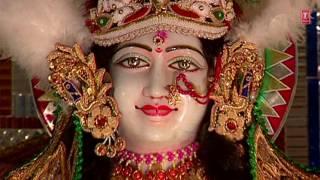 Kabhi Sun Le Meri Bhi Vinti Devi Bhajan DEBASHISH DASGUPTA I Full Video,Maa Rooth Na Jana Bhakton Se