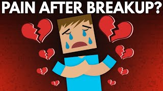 Download Why Do You Feel Pain After a Breakup? - Dear Blocko #11 Video