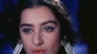 Ehsaan Tera Hoga... (Lata)  Junglee (1961)