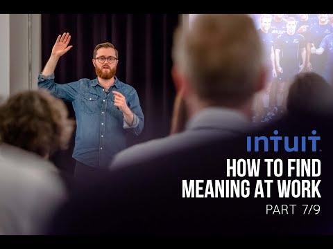 The secret to having difficult conversations at work | Mark Leruste