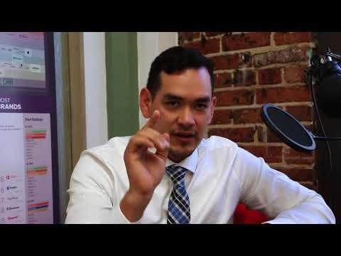 How To Close A Deal - Gary Vela