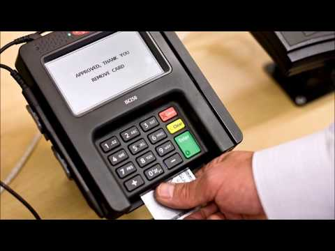 Accept Credit Cards Online Cheap