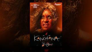 Muni 2 Kanchana