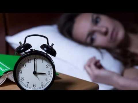 Xxx Mp4 नींद का न आना कारण और उपाय Neend Aane Ke Upay 3gp Sex