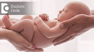Success rate of IUI and IVF - Dr. Vasan S S