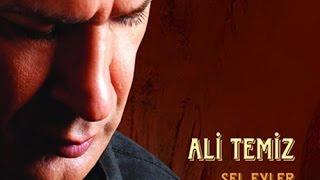 Ali Temiz - Yar Oy [ 2012 © ARDA Müzik ]