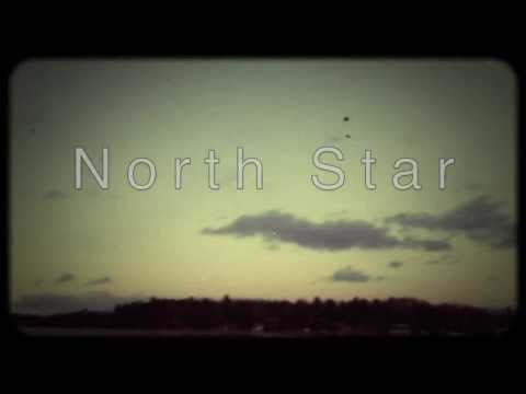 Gold and Marrow - North Star