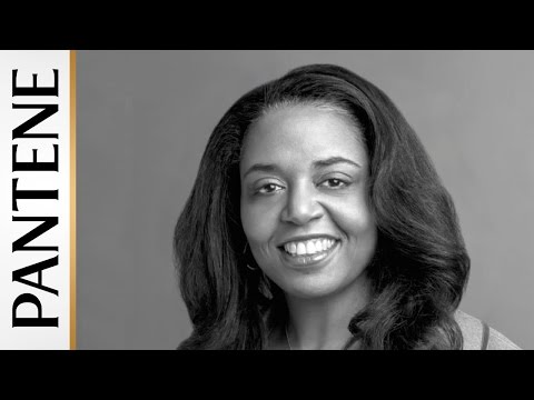 Pantene Expert talks Hair Care for African American Hair