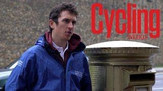 Geraint Thomas: Where It All Began | Cycling Weekly