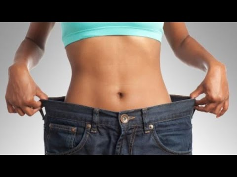 10 Ways To Reduce Your Calorie Intake